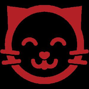 GetMeIntoPorn.com Logo